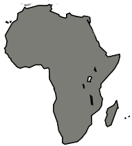 Your NESTRO-contact in Africa
