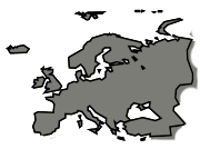 Your NESTRO-contact in Europe
